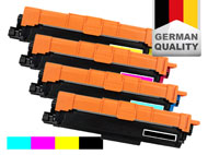 Toner-Set für Brother MFC-L3710/L3750 (TN-247)