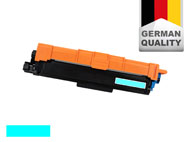 Toner für Brother HL-L3210/L3270 (TN-247) - Cyan
