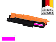 Toner für Brother HL-L3210/L3270 (TN-247)- Magenta