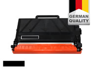Toner für Brother HL-L5000/5100/6200/MFC-L5700 -8K