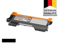 Toner für Brother MFC-7360N/7460DN/7860DW (10K)