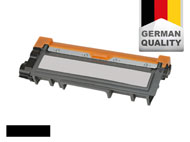 Toner für Brother DCP-L2500D/2520DW/2540DN (5K)