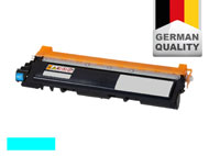 Toner für Brother HL-3040/3050/3070 - Cyan
