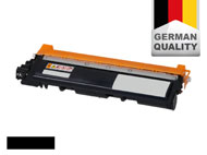 Toner für Brother MFC 9120, 9320 Black