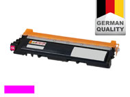 Toner für Brother DCP 9010 - Magenta