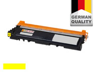 Toner für Brother DCP 9010 - Yellow