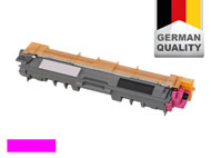 Toner für Brother MFC-9330/9340 -Magenta