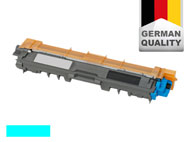 Toner für Brother DCP-9022/ DCP 9017 CDW - Cyan