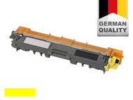 Toner für Brother MFC-9142/9332/9342 - Yellow