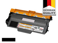 Toner für Brother DCP-8110DN/8250DN - 8K