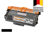 Toner für Brother DCP-8250DN