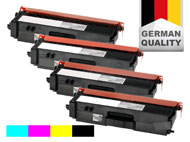 Toner-Set für Brother HL-L8260/L8360 (TN-423)