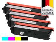 Toner- Set für Brother DCP-L8450 (TN-329)