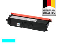 Toner für Brother DCP-L8450 (TN-329) - Cyan