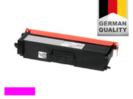 Toner für Brother MFC-L8600 (TN-329) Magenta