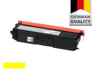 Toner für Brother DCP-L8450 (TN-329)- Yellow
