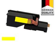 Toner für DELL E525W - Yellow