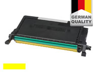Toner für DELL 2145 dn - Yellow