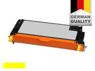 Toner für DELL 3110cn/3115cn Yellow