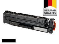 Toner für HP Color Ljet Pro M452/MFP M477 - Black