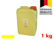 1 KG Refill-Toner Yellow für DELL Color Laser 3765